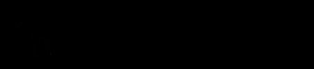 Netco Telecom